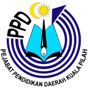 logo-ppd-2-180x180-1.png