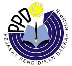 ppd-rompin.png