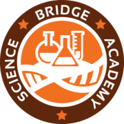 science-bridge-academy-stem-180x180-1.png